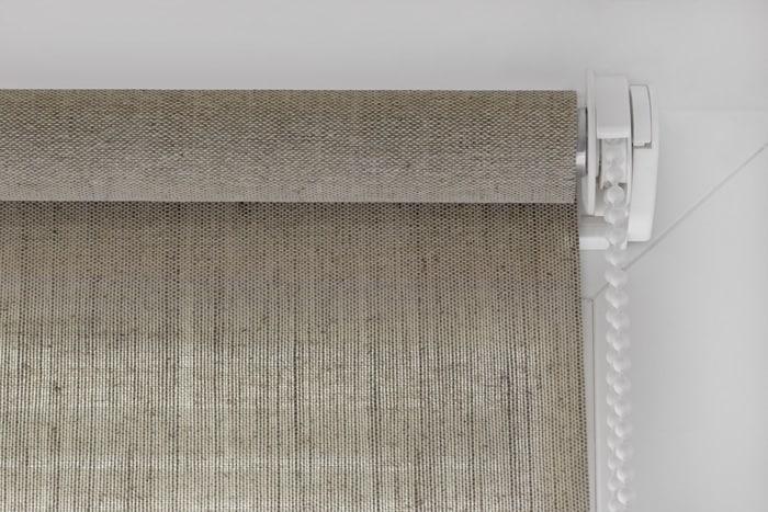 raffrollo leinen fabulous full size of leinen raffrollos ideen attraktiv raffrollo genial. Black Bedroom Furniture Sets. Home Design Ideas