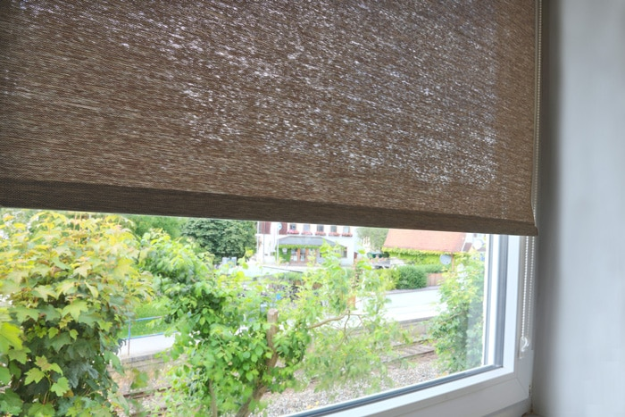 jalousien zum klemmen gallery of plissee with jalousien zum klemmen interesting plissee with. Black Bedroom Furniture Sets. Home Design Ideas