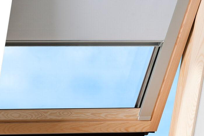 victoria m tragaluz persiana adecuado para velux roto fakro persiana para oscurecer ebay. Black Bedroom Furniture Sets. Home Design Ideas