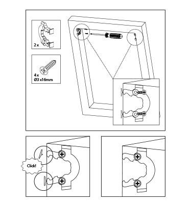 victoria m dachfenster verdunkelungsrollo thermo passend f r velux fakro roto ebay. Black Bedroom Furniture Sets. Home Design Ideas