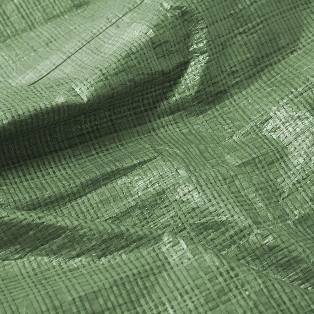 Bache-de-protection-impermeable-JAROLIFT-couverture-recouvrement-jardin-bois miniature 12