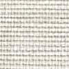 Strukturrollo / Rollo Strukturweiss - VICTORIA M