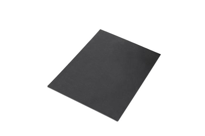universal set roka thermo d mmung rolladen kasten flex isolierung d mm matte ebay. Black Bedroom Furniture Sets. Home Design Ideas