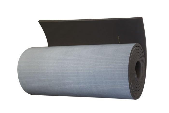 armacell af armaflex 10 19 32 mm rollladen kasten d mmung selbstklebend rolladen ebay. Black Bedroom Furniture Sets. Home Design Ideas