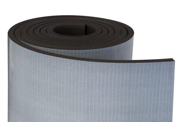 Fabulous AF/Armaflex Rollladenkasten-Isoliermatte / -Dämmmatte PV39