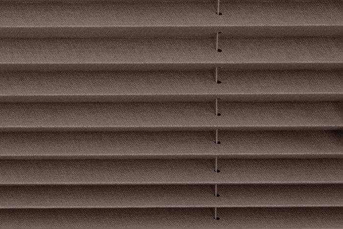 freih ngende plissees plissee jalousien lichtdurchl ssig plissee rollo. Black Bedroom Furniture Sets. Home Design Ideas