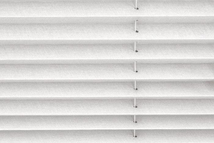 freih ngende plissees schnurzug plissee jalousie lichtdurchl ssig pflegeleicht ebay. Black Bedroom Furniture Sets. Home Design Ideas