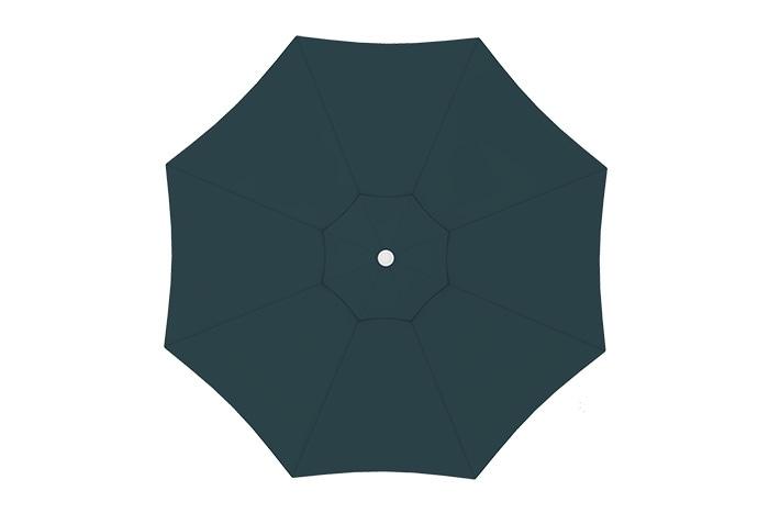 Sonnenschirm Von Oben : sonnenschirm nach typ gr e farbe form kaufen ~ Orissabook.com Haus und Dekorationen