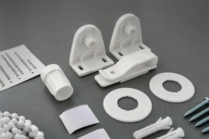 reparatur rolladengurt rolladen fur jede richtung einfach. Black Bedroom Furniture Sets. Home Design Ideas