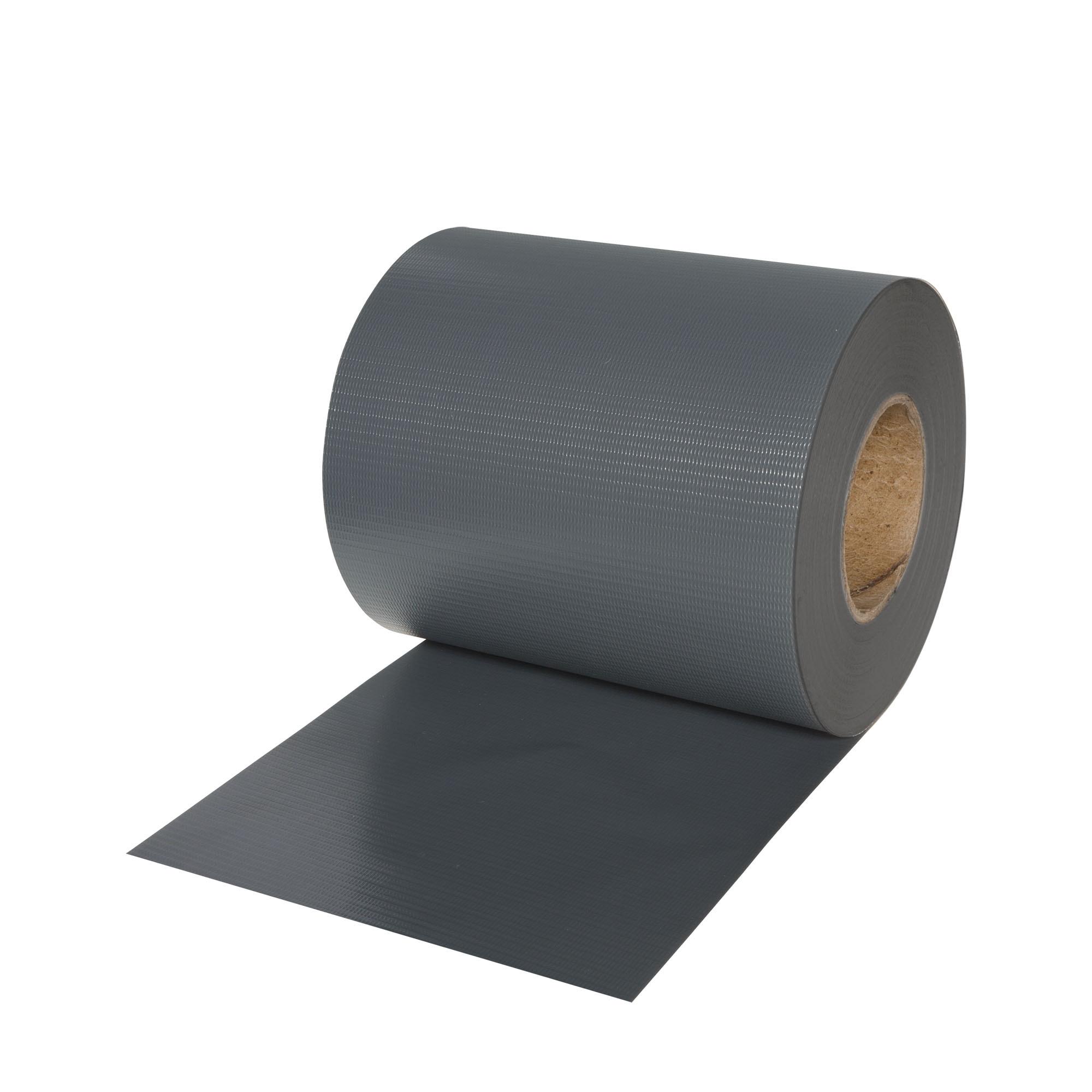 jarolift pvc pare vue bandes zaunstreifen brise pare vue. Black Bedroom Furniture Sets. Home Design Ideas