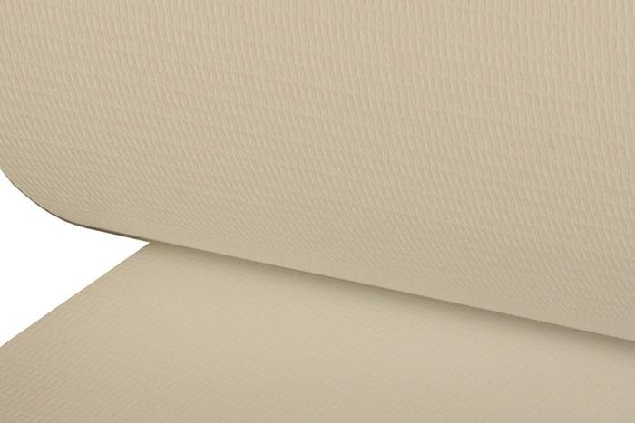 ral 6005 car interior design. Black Bedroom Furniture Sets. Home Design Ideas