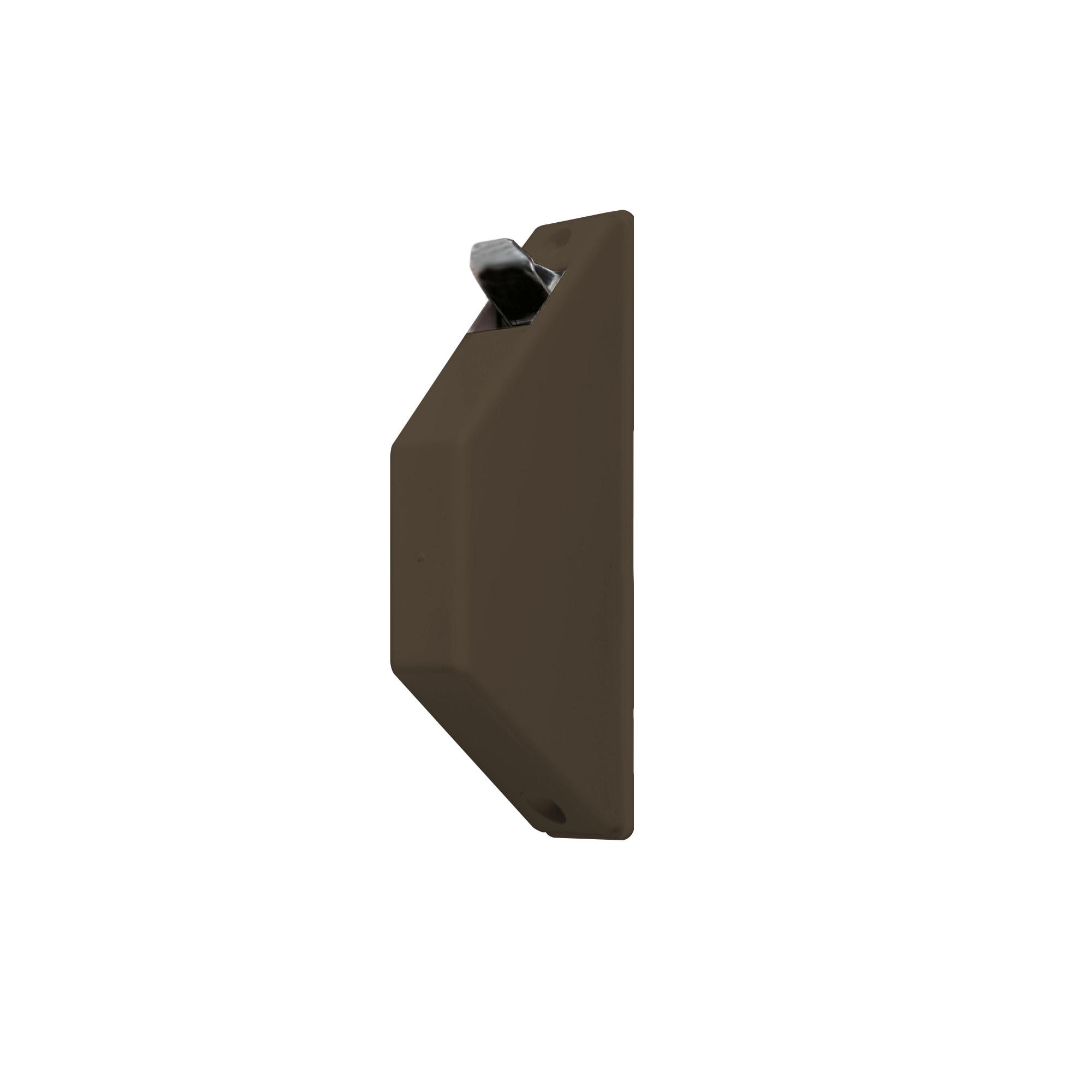 rolladen gurtwickler rolladen gurtwickler lochabstand 165. Black Bedroom Furniture Sets. Home Design Ideas