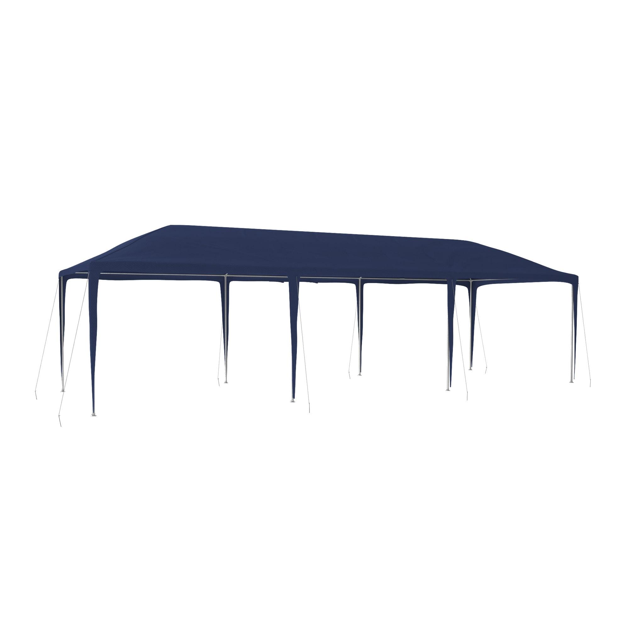 jarolift steckpavillon pavillon pavillion gartenzelt partyzelt 3x3m 3x6m 3x9m ebay. Black Bedroom Furniture Sets. Home Design Ideas