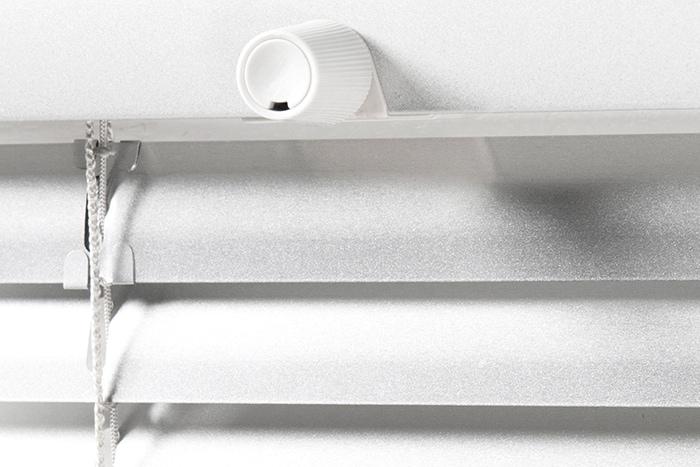 victoria m vario jalousie aluminium fest verspannt jalousette plisseejalousie ebay. Black Bedroom Furniture Sets. Home Design Ideas