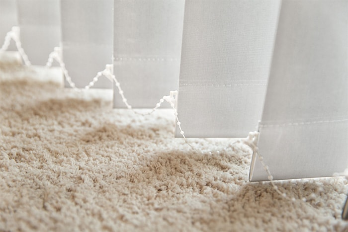 ersatzlamellen vertikallamellen g nstig online kaufen. Black Bedroom Furniture Sets. Home Design Ideas