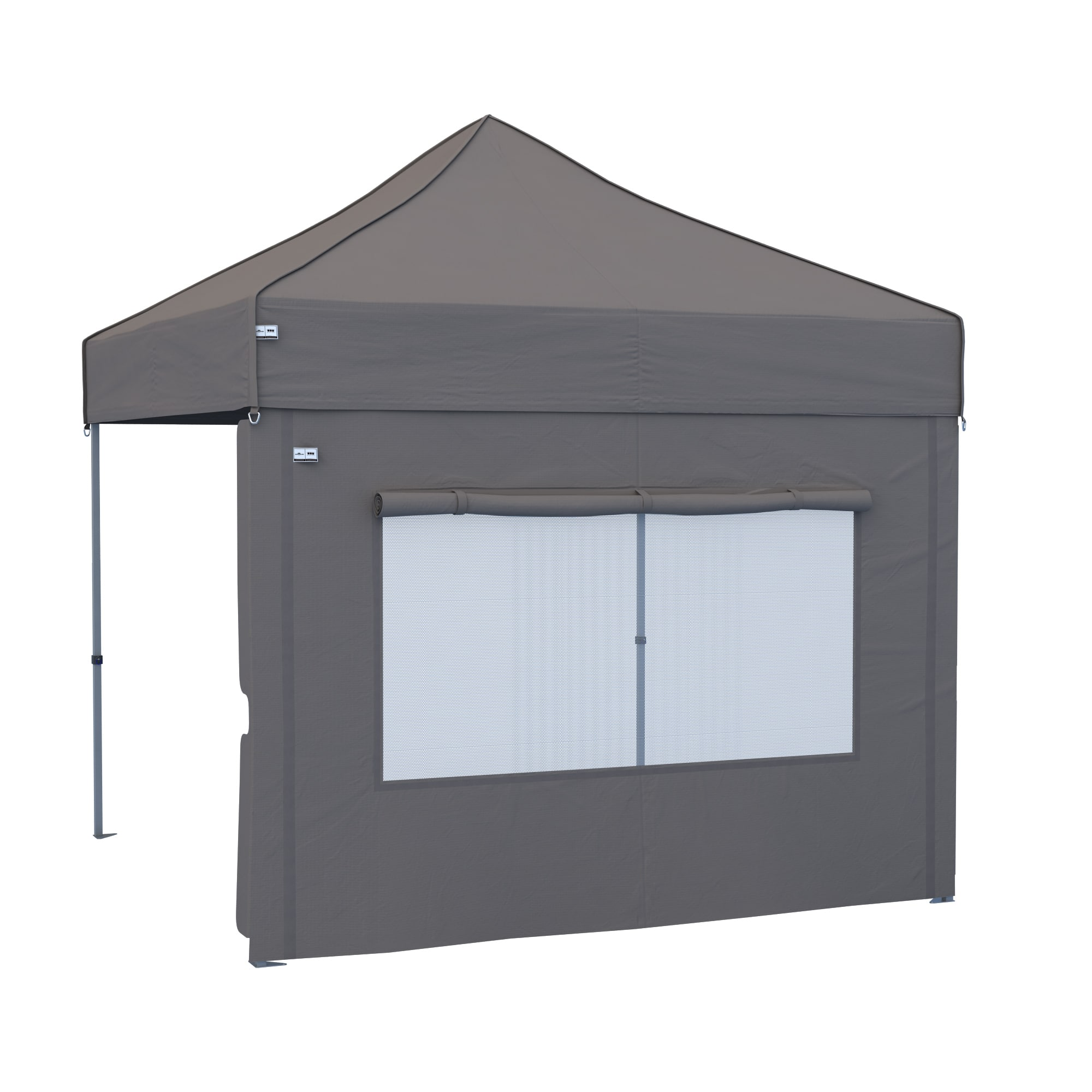 seitenwand f r pavillon gartenzelt t r fenster moskitonetz seitenteil pavillon ebay. Black Bedroom Furniture Sets. Home Design Ideas