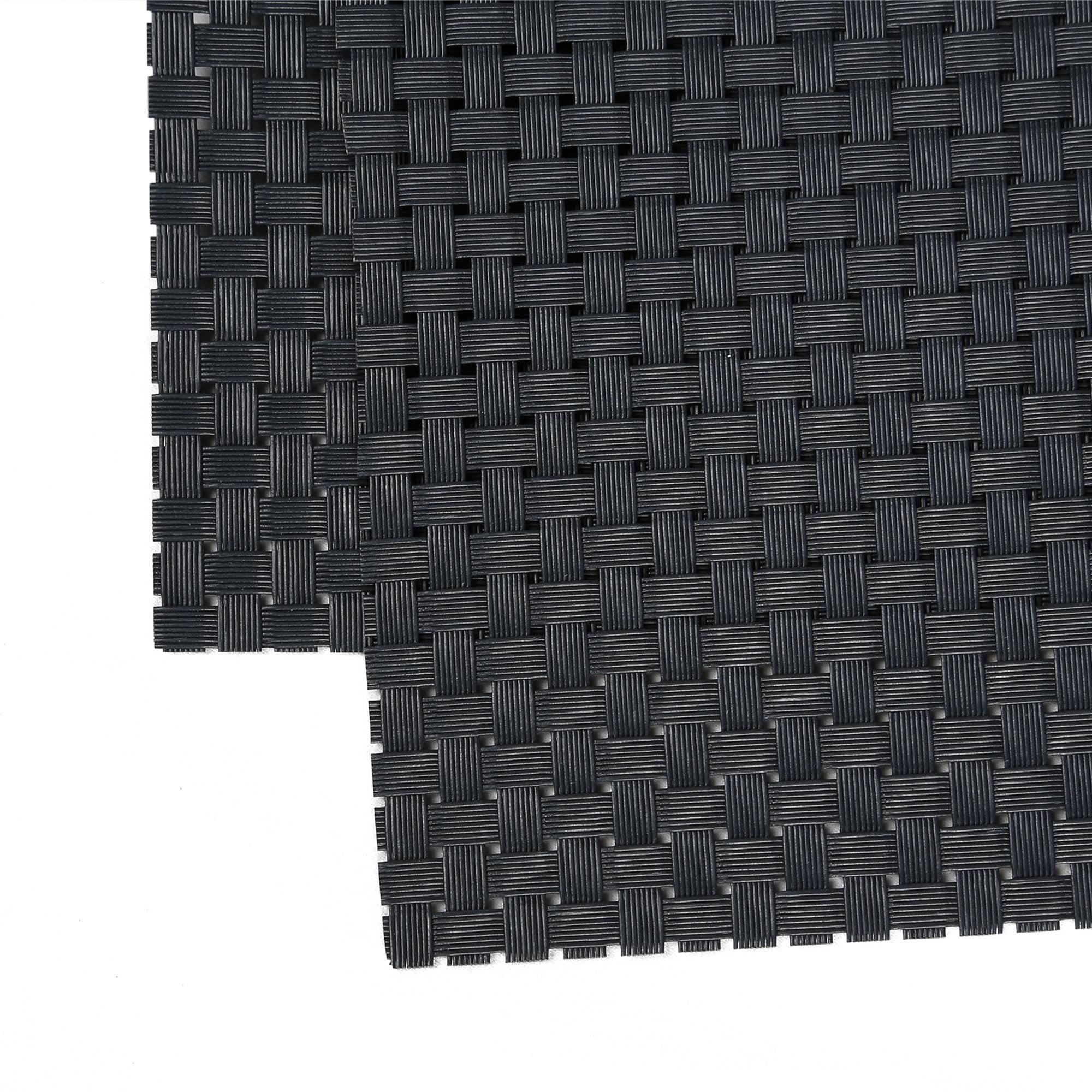 rattan sichtschutzstreifen sichtschutz zaunfolie sichtschutzrolle stabmattenzaun ebay. Black Bedroom Furniture Sets. Home Design Ideas