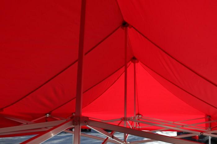 ersatzdach pavillon dach wasserdicht 3x3m 4x4m 3x6m 4x8m. Black Bedroom Furniture Sets. Home Design Ideas