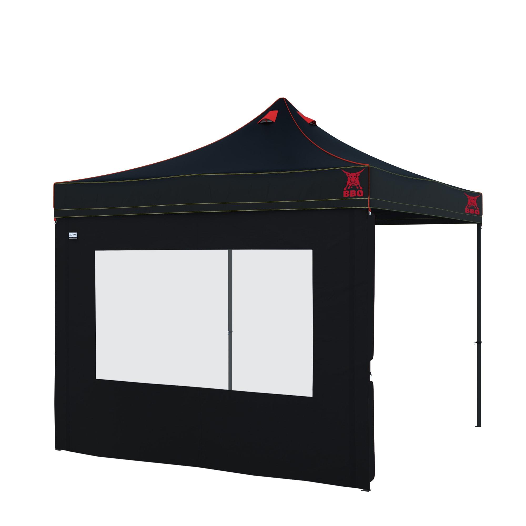 partyzelt pavillon pavillion gartenzelt 3x3m gartenpavillon wasserdicht pro30 ebay. Black Bedroom Furniture Sets. Home Design Ideas
