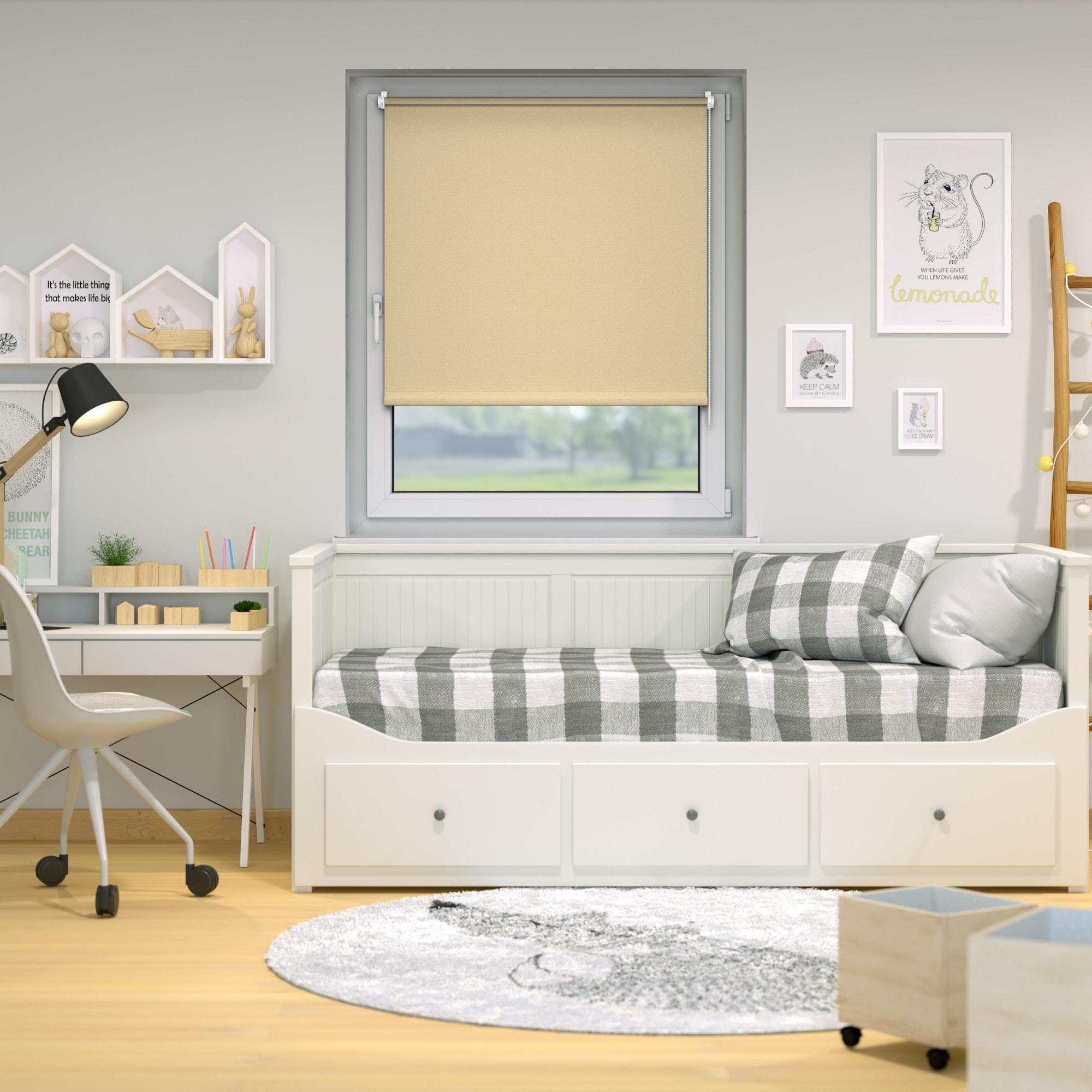 store enrouleur tenebra occultant thermique isolant. Black Bedroom Furniture Sets. Home Design Ideas
