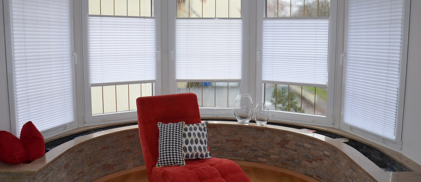 victoria m plissee faltstore faltrollo plisse plisseerollo klemmfix klemmtr ger ebay. Black Bedroom Furniture Sets. Home Design Ideas